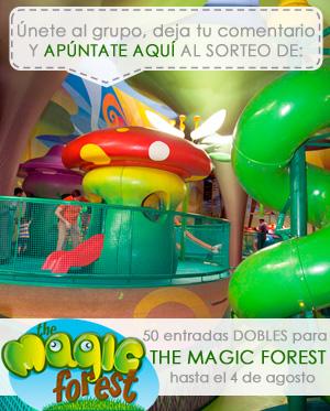 Original_magic_forest
