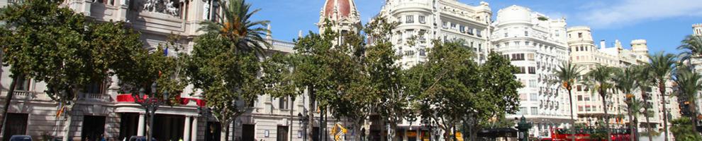 Foto del grupo: Mamás de Valencia