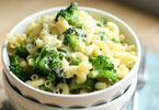Original_pasta-brocoli-dt