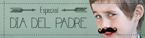 Original_side_padre
