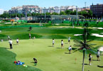 Original_big_campamento-golf-portadatop