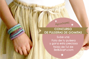 Original_pulseras-de-gomitas-dt-bottom