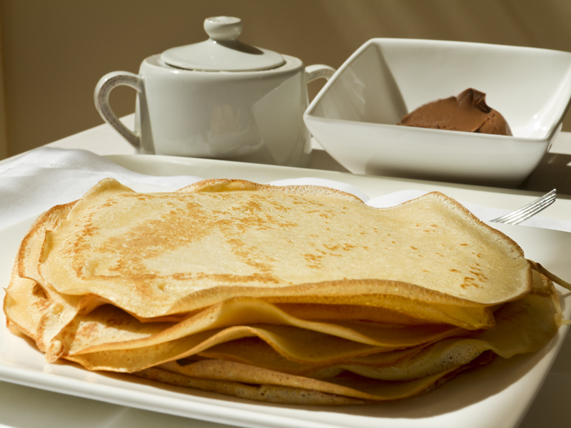 Original_crepes1web