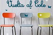 Original_vuelta-al-cole-bottom