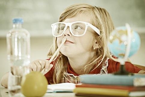Original_original_niña-vuelta-al-cole-gafas-especial-sl