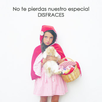 Original_especialdisfraces