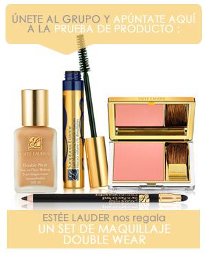 Original_esteelauder_maquillaje_promo