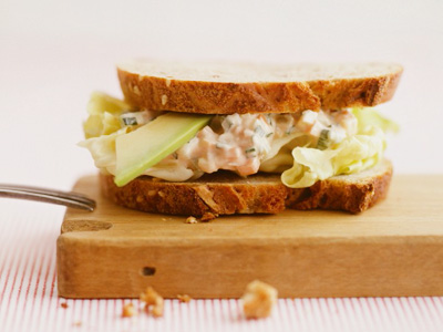 Original_sandwich-divertido