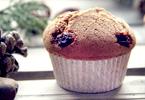 Original_muffin1
