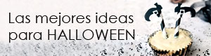 Original_halloween-side