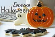 Original_bottom-halloween