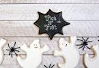 Original_top-halloween