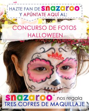 Original_promo-concurso-snazaroo