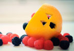 Original_calabaza-halloween-naranja-chuches100