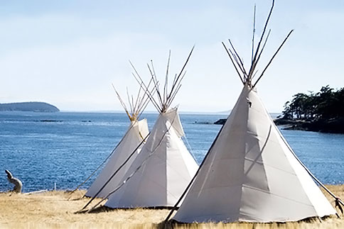 Original_campamento-tipi-slider-especial
