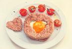 Original_desayuno_madre1