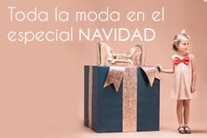 Original_especialnavidad_moda