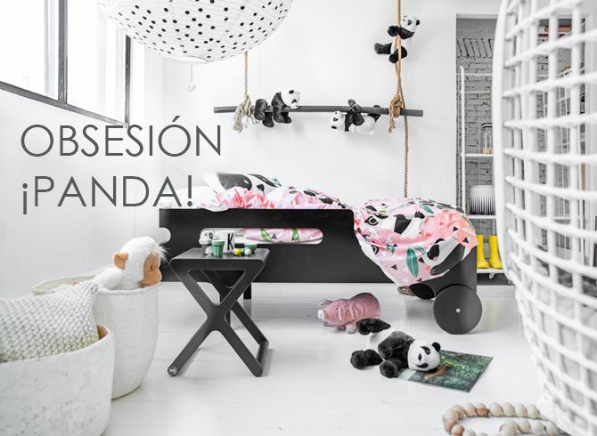 Original_panda-rot