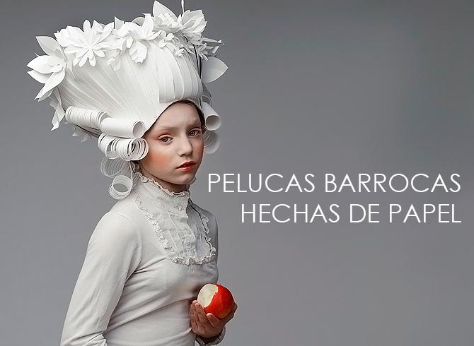 Original_pelucas-barrocas-sl