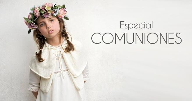 Original_comuniones_content