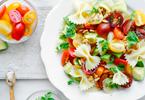 Original_ensalada-de-tomate-y-pasta-3