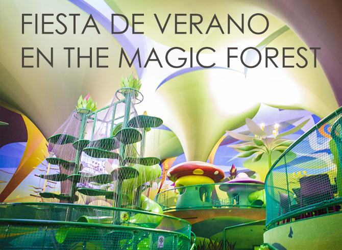 Original_magicforest-rot
