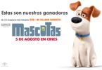 Original_top2-mascotas
