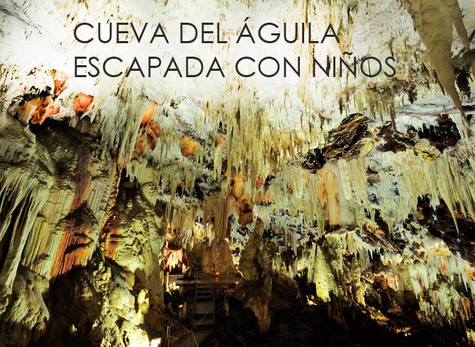 Original_rot_cuevaaguila