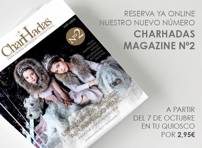 Original_rota_charhada-magazinen2-shopi