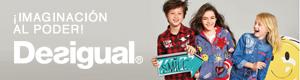 Original_desigual_side