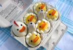 Original_huevo-duro-dt