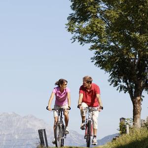 Bicis de montaña de la mano de BH, Regalos originales ¡para las más aventureras!