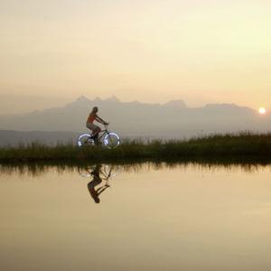 Regalos Originales. Esta Navidad Regala una Bici... Bicis Infantiles, Bicis de Ciudad, Bicis de Montaña.