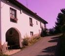Campamento de verano 2011 en Asturias