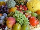 Papillas de Frutas para Bebés con galleta y yogurt:  Receta Thermomix