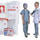 Disfraces de niños para Carnaval en la tienda disfraces y juguetes Barruguet