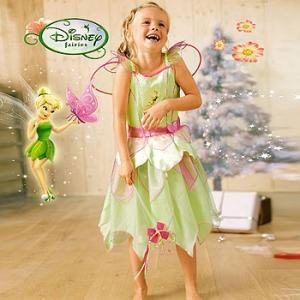 Disfraces de cuentos Disney para carnaval en Lagolosina.com. ¡Además son pijamas!