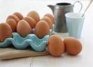 Cómo hacer un huevo duro