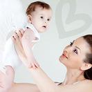 Ropa para la lactancia para madres coquetas en Mimamasemima.com