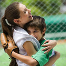 Protege la piel de tus niños: ¡protección solar siempre!