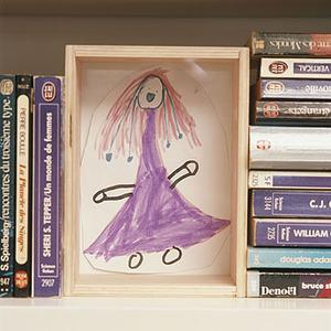 Dibujos para colorear e imprimir. Las mejores páginas de dibujos para niños