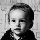 Infantologie. Ropa de bebé, faldones y mucho más