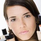 Cuidado básico de la piel