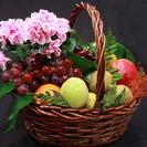 Regalos Originales  ¡Fruta para todos! Con Compota Frutas