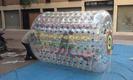 Castillos hinchables: Lloguer de inflables Barcelona Alquiler de hinchables Infantiles