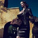 ¡Me he enamorado del nuevo bolso May de Loewe!
