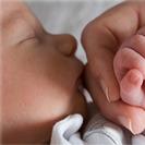 Ropita de Bebé Recién nacido en Miski Wawa. Faldones, capotas, patucos...