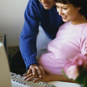 ¿Hasta cuándo trabajar durante el embarazo?