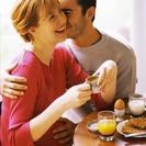 Nutrición durante el embarazo: ¿verdadero o falso?