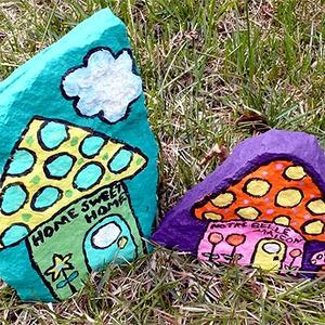 Arte reciclado infantil. Manualidades fáciles con niños